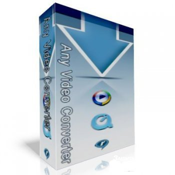 CyberLink DVD Decoder :  CyberLink DVD Decoder 6.0 ...